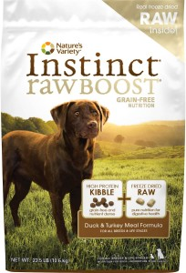 BEST FOOD FOR DOGS WITH EPILEPSY