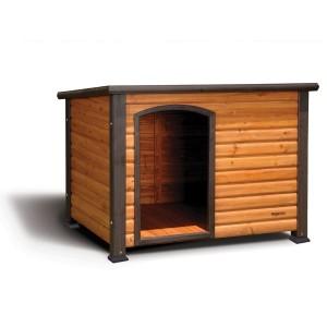 Best Dog House For Labrador Retriever