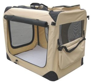 Elitefield Dog Crate