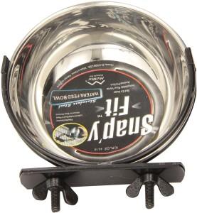 Best Dog Bowls For Labrador Retrievers Dog N Treats