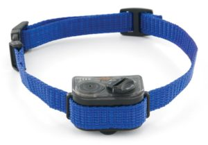 citronella bark collar for small dogs