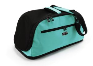 airline approved pet carrier for dogs