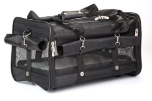 Airline Approved Dog Carriers With Wheels