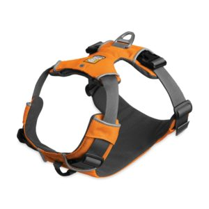 Dog Harness For Boxers