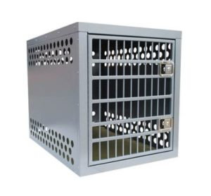 Dog Crates For Pitbulls