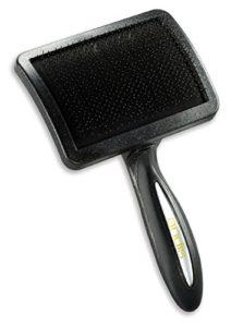Brush For Golden Retriever