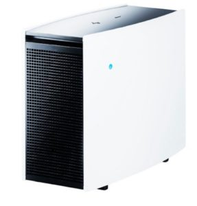 Best Air Purifier For Dog Smell