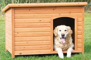 Cheap Insulated Dog Houses For Large Dogs