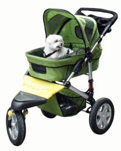 Best Pet Stroller For Maltese