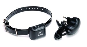 Dogtra YS300 Dog Collar