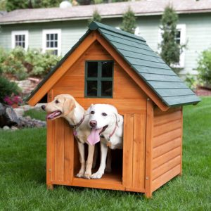 Extra Large Dog Houses For Cheap