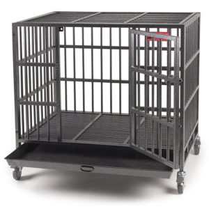 ProSelect Empire Dog Cage Reviews
