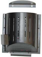 Best Heater For Dog House Reviews