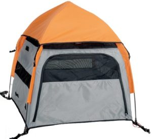 Tents For Dogs