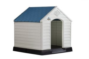 Best Husky Dog House