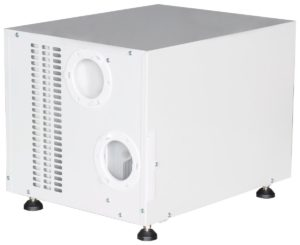 Heater for dog house reviews