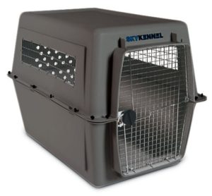 Best Working Dog Crates