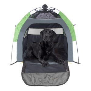Pop Up Tents For Dogs