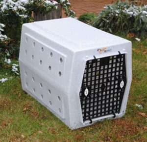 Ruff Tough Kennels Reviews
