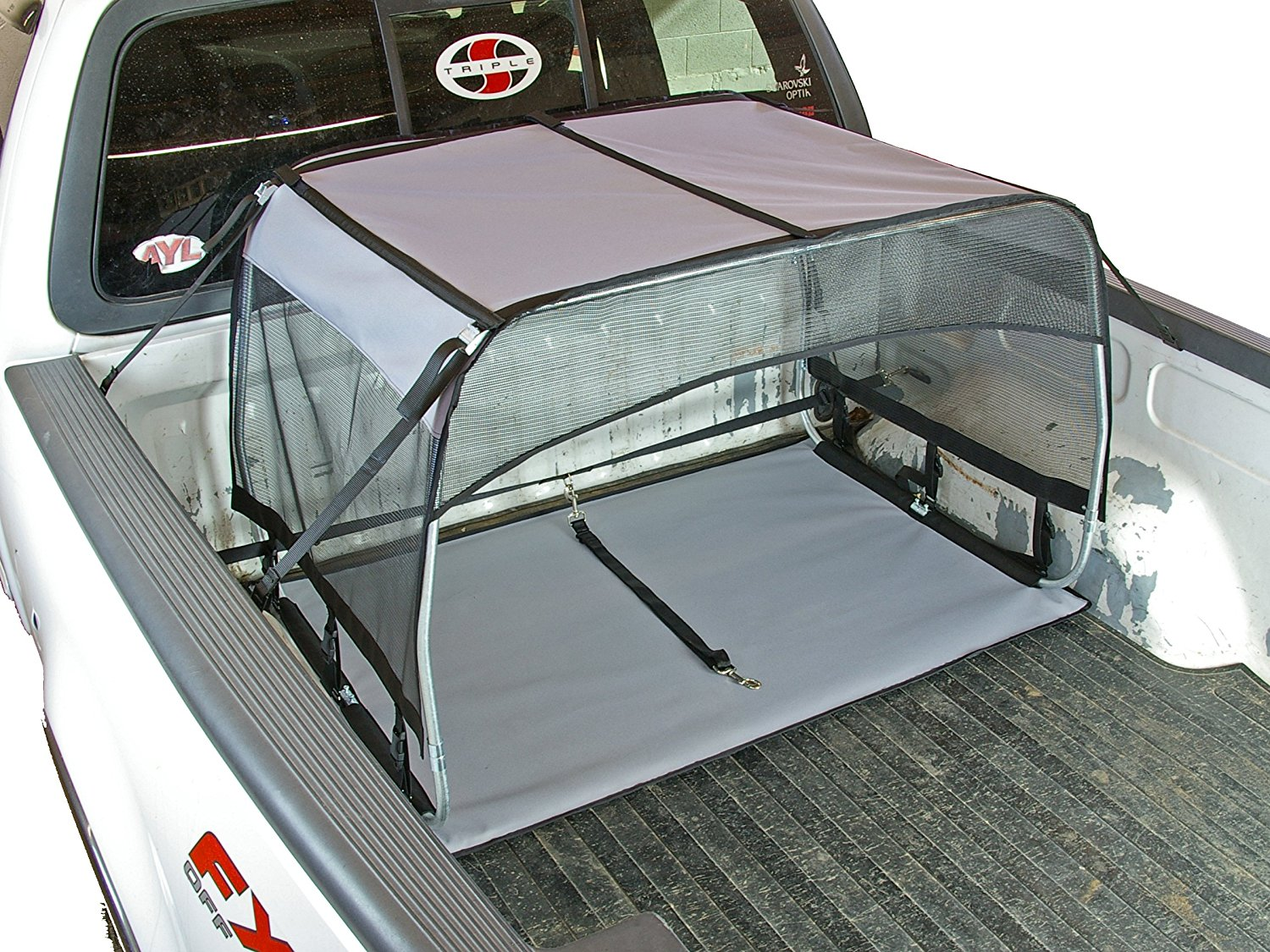 Best Tent For Camping ...