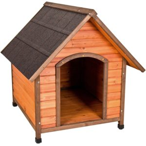 Best Dog House For Great Dane Reviews