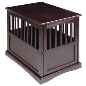 Best Dog Crate For Pomeranian