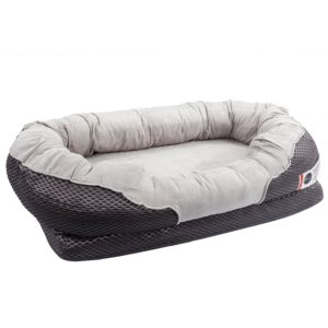 Best Boxer Dog Bed