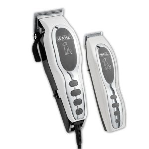 Best Dog Clippers For Cocker Spaniel