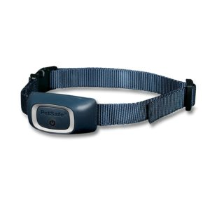 PetSafe SMART DOG Bluetooth Training Collar Review