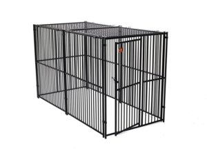 best dog crates for Weimaraner