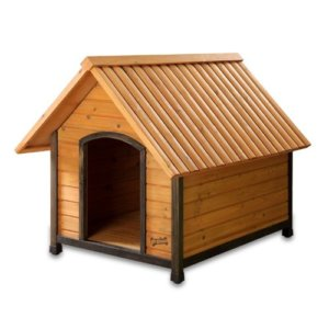 Wooden Dog House Reviews