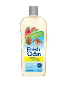 Best Shampoo For Boxer Dogs