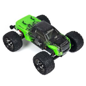 Best Remote Control Car For Dogs To Chase